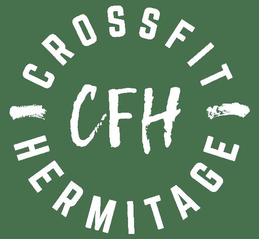 CrossFit Hermitage